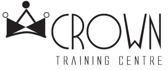 Crown Training Centre