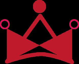 Crown Albania